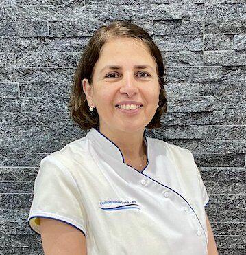 Dentist Queanbeyan Canberra