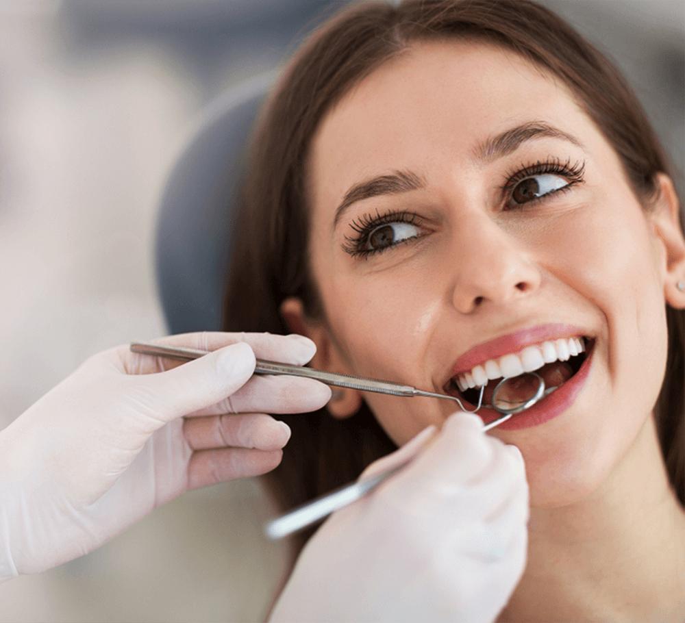 best dentist Queanbeyan Canberra