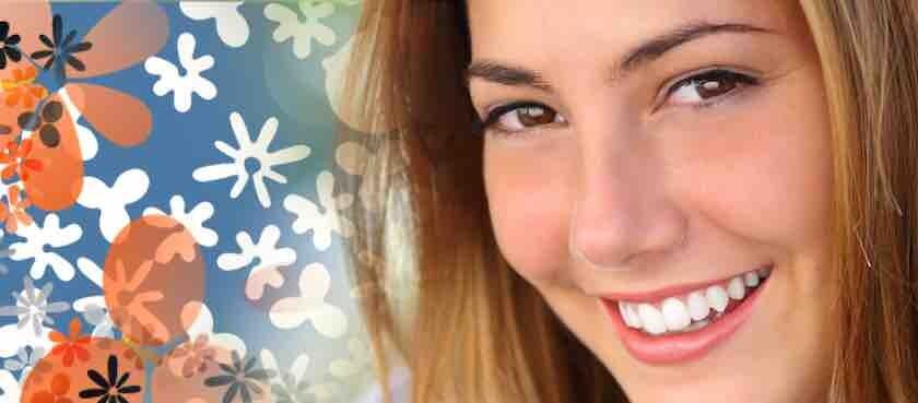 Canberra dental implants